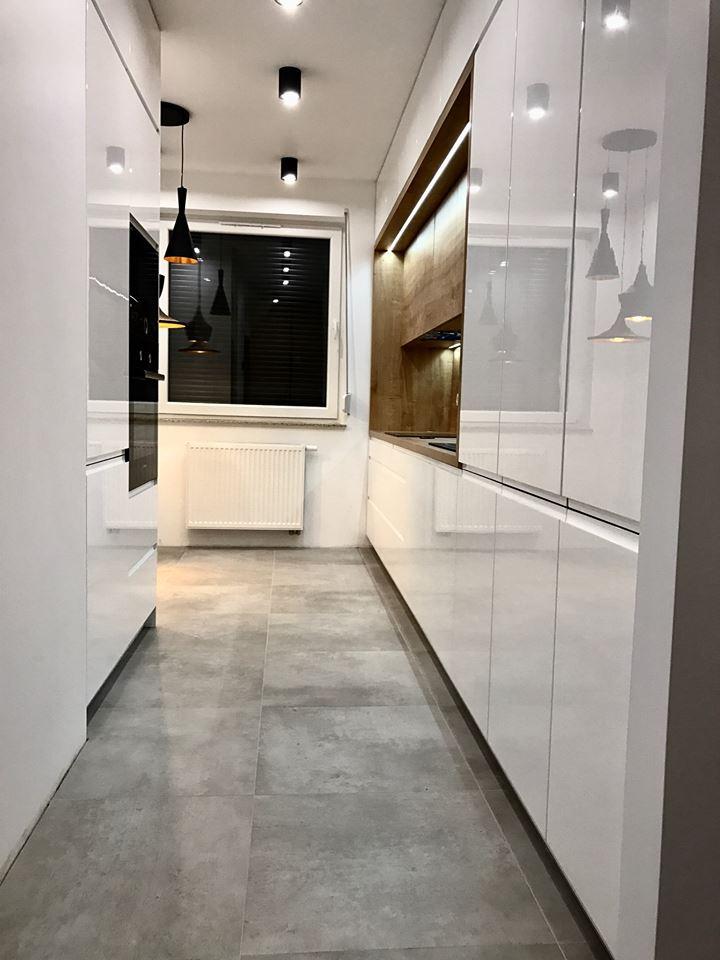 Küchenwelt De Tworzymy Klasyczne Funkcjonalne Nowoczesne